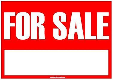 Radon Services for Real Estate Transactions