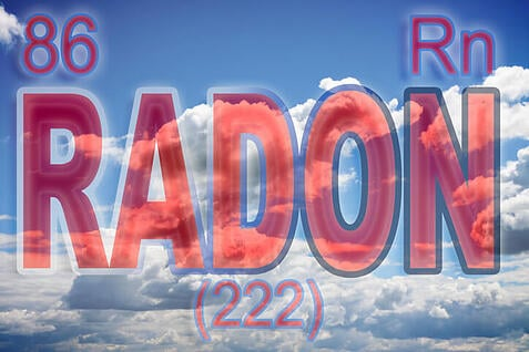What you Should Know about Radon in the Winter