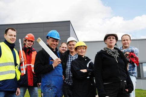 Radon Eliminator WIll Make Sure Your House is Safe