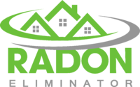 Radon Eliminator Ohio's Best Radon Testing and Mitigation Company