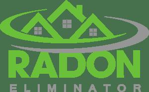 Radon Eliminator Mitigation and Testing