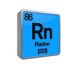 Risks of Radon Gas