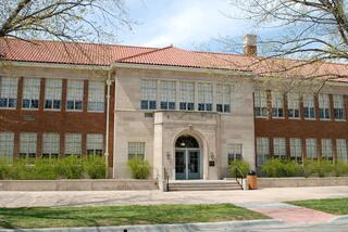 Radon Testing and Mitigation Ohio Schools