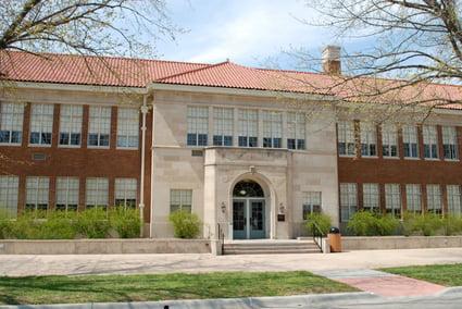 Ohio School Radon Testing and Radon Mitigation