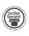 Certified Radon Testing and Mitigation Specialists