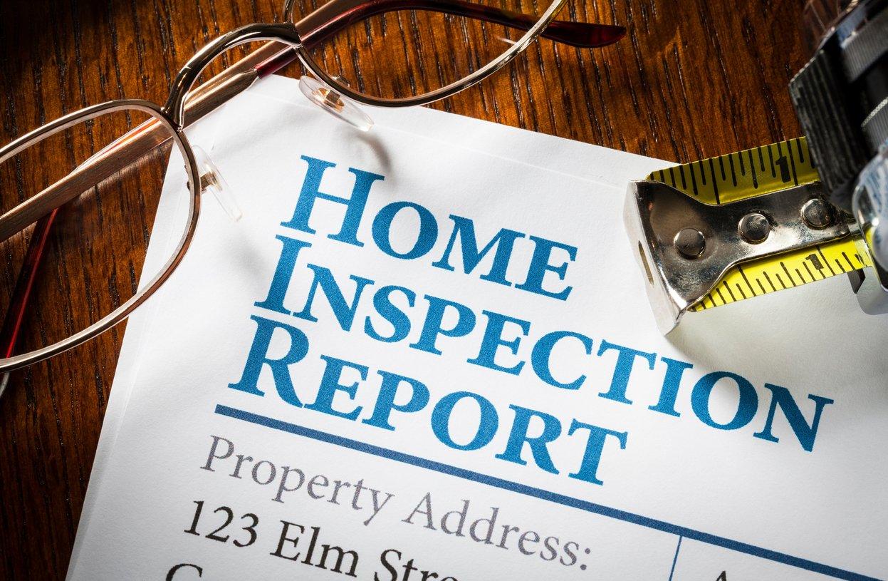 Ohio Real Estate Agent Radon Testing and Mitigation