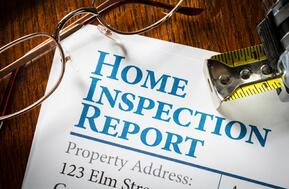 Radon Testing for Home Inspections