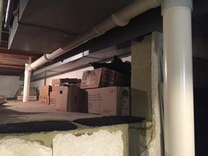 Radon Mitigation Company in Ohio