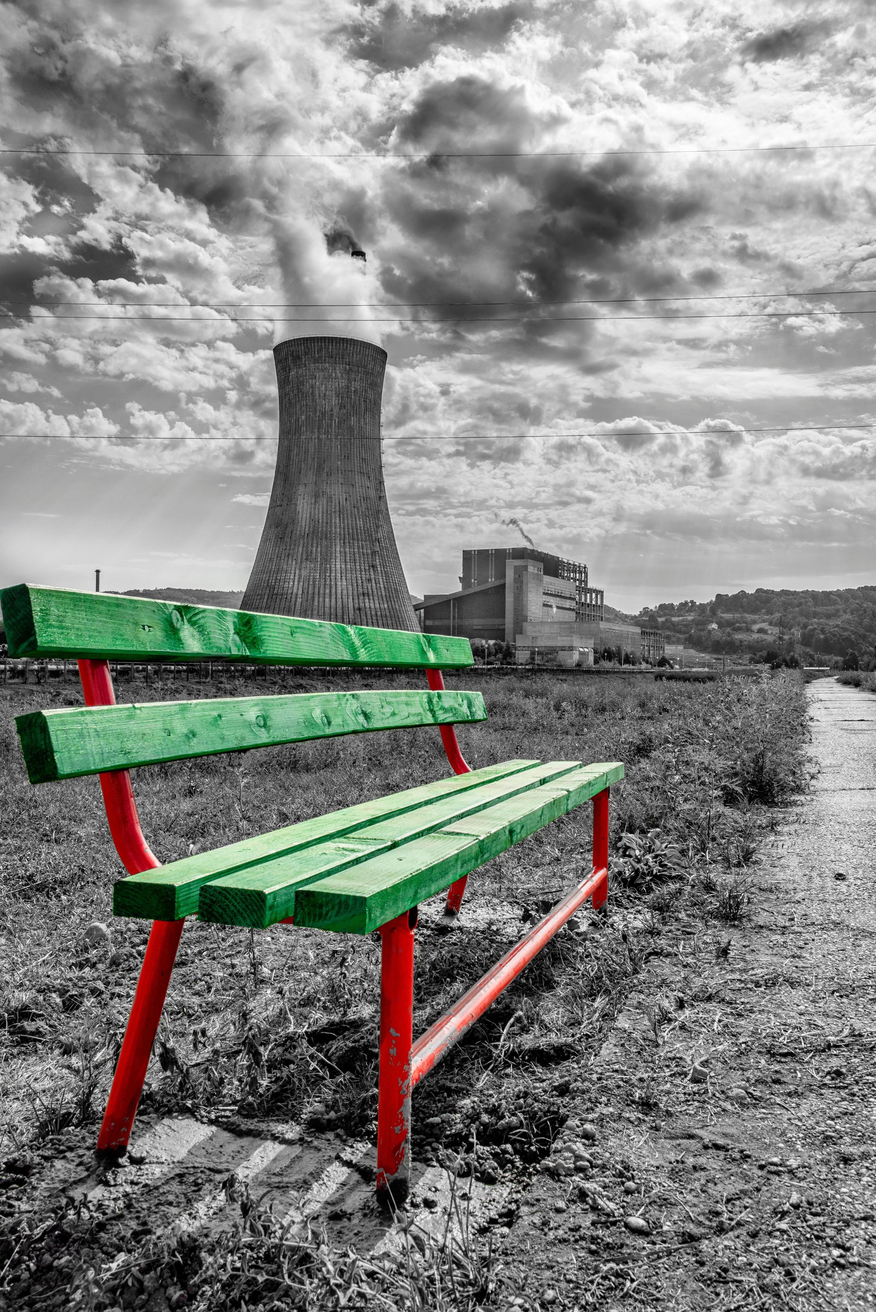 Ohio Radon Testing and Radon Mitigation Company
