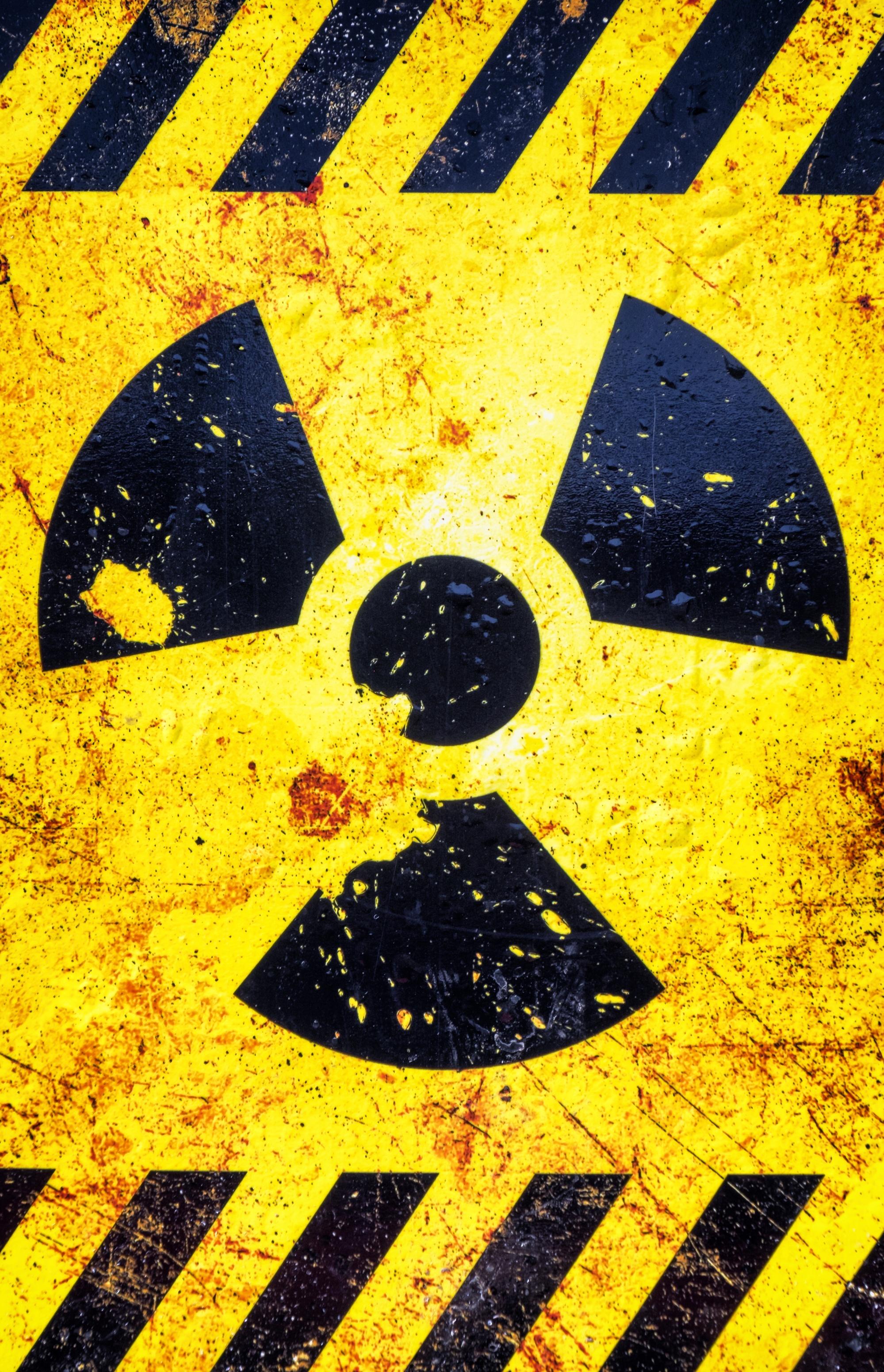 Ohio Radon Testing and Inspection Company
