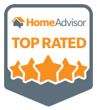 Top Rated Radon Company in Ohio