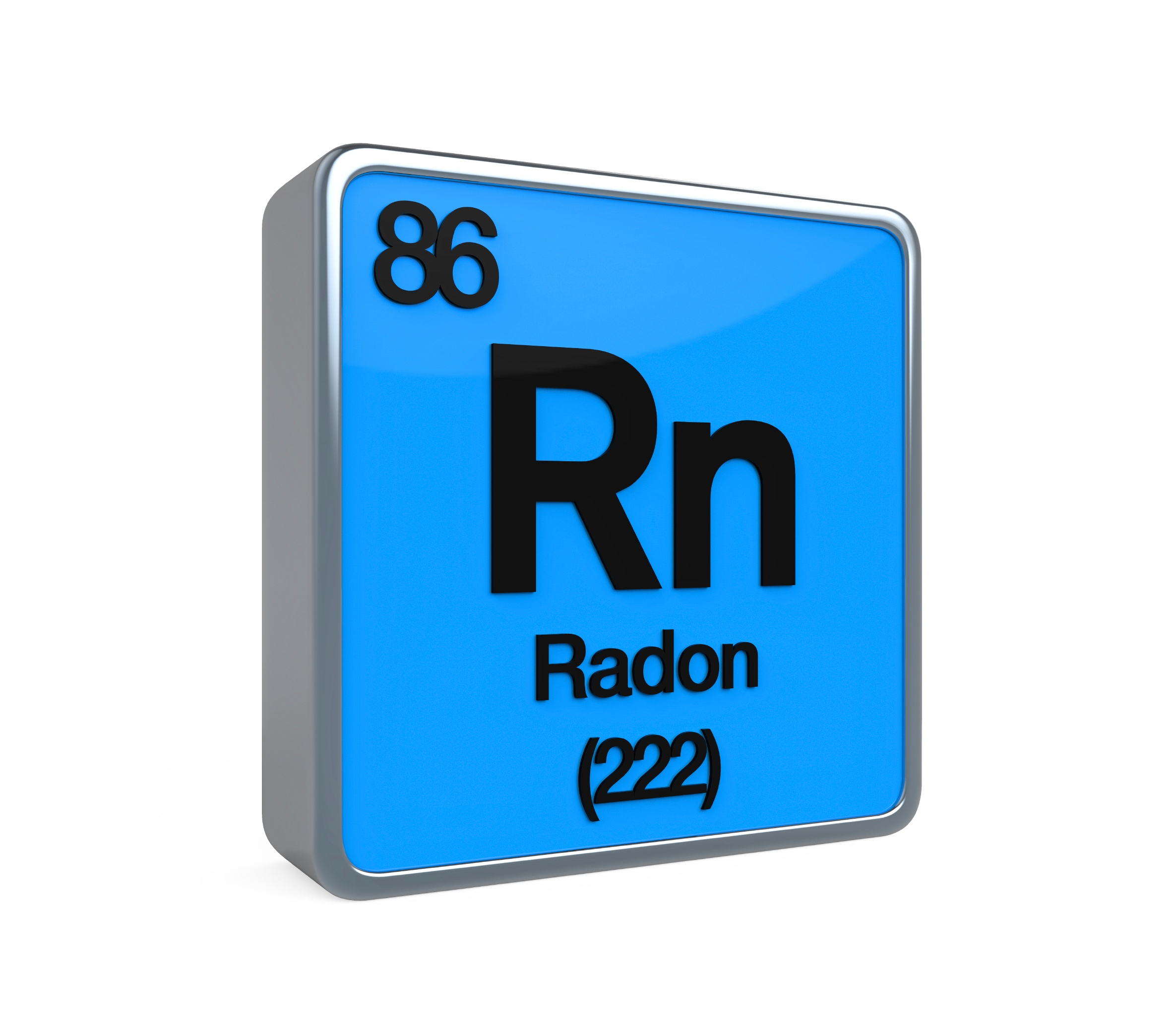 EPA Radon Facts